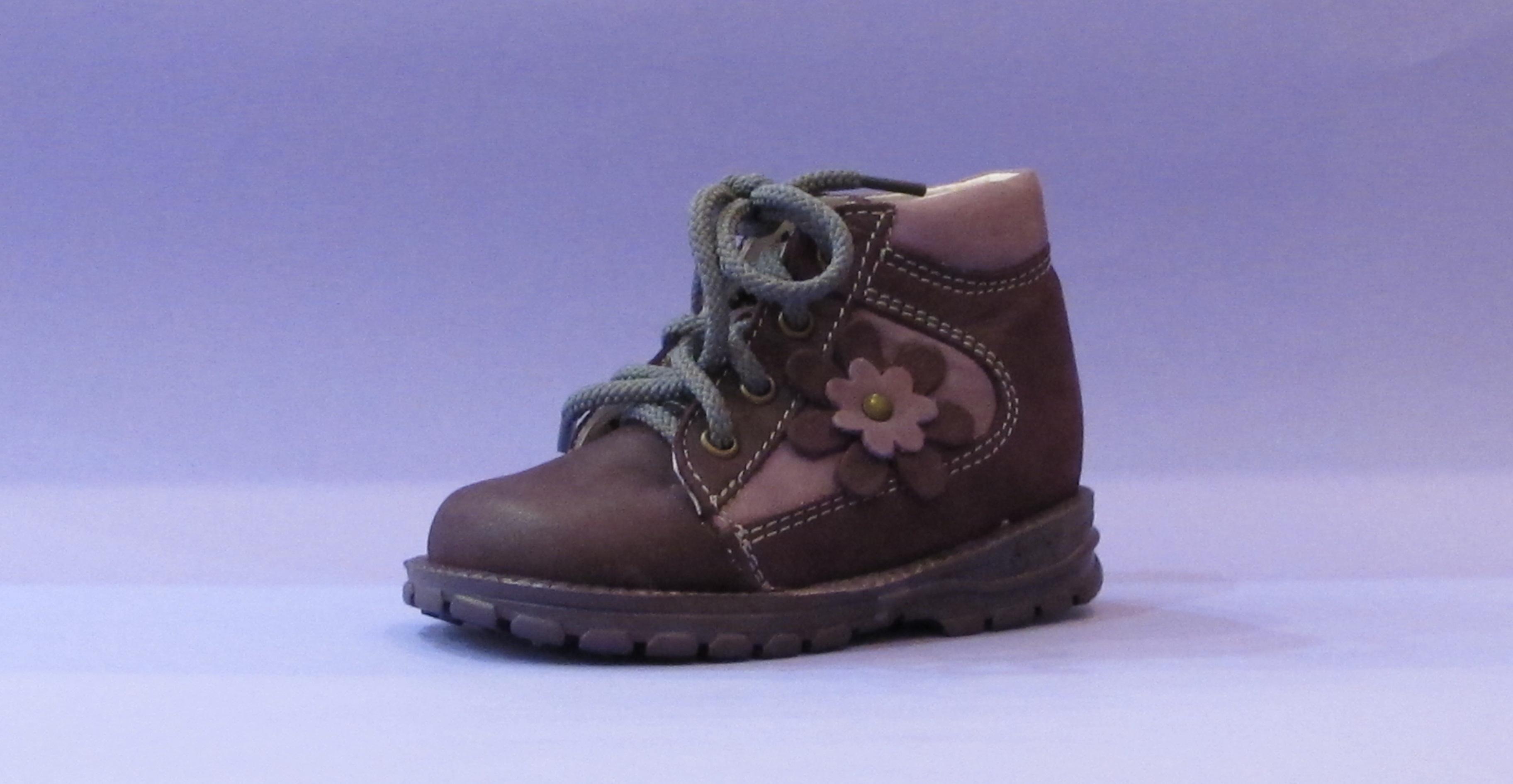 Alma Supy cipő